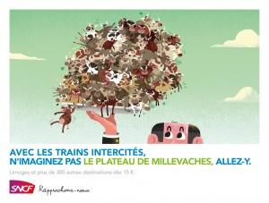 3-Limoges