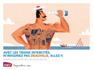 dans-ta-pub-sncf-train-intercite-illustration-nom-ville-Deauville-768x582