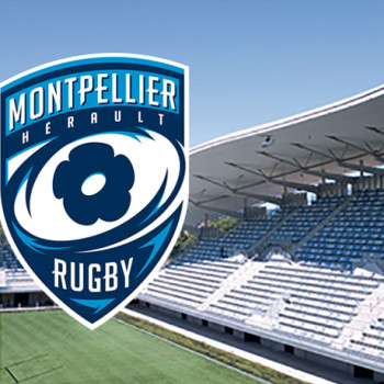 ARTICLE MHR RUGBY V2